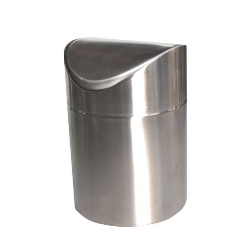 Odpadkové koše stolní