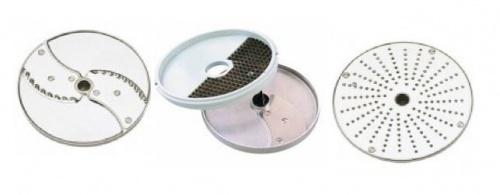 Disky pro  CL 50, CL 52, CL 55, CL 60, R502