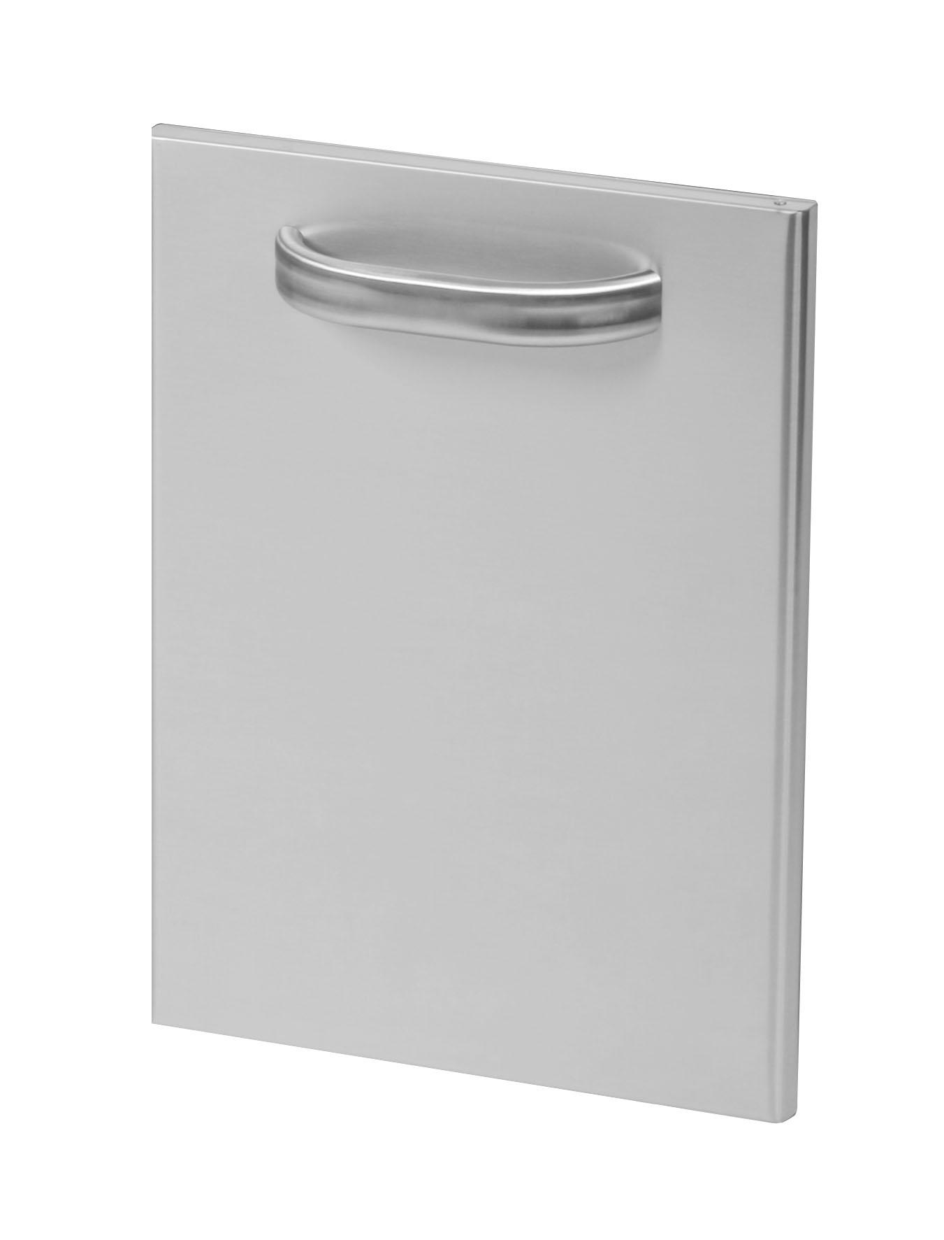 Dveře pravé DP 60 pro FE-60T/P