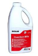 D-Blitz Guardian  2,4 kg