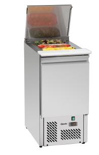 Saladeta /MS-450