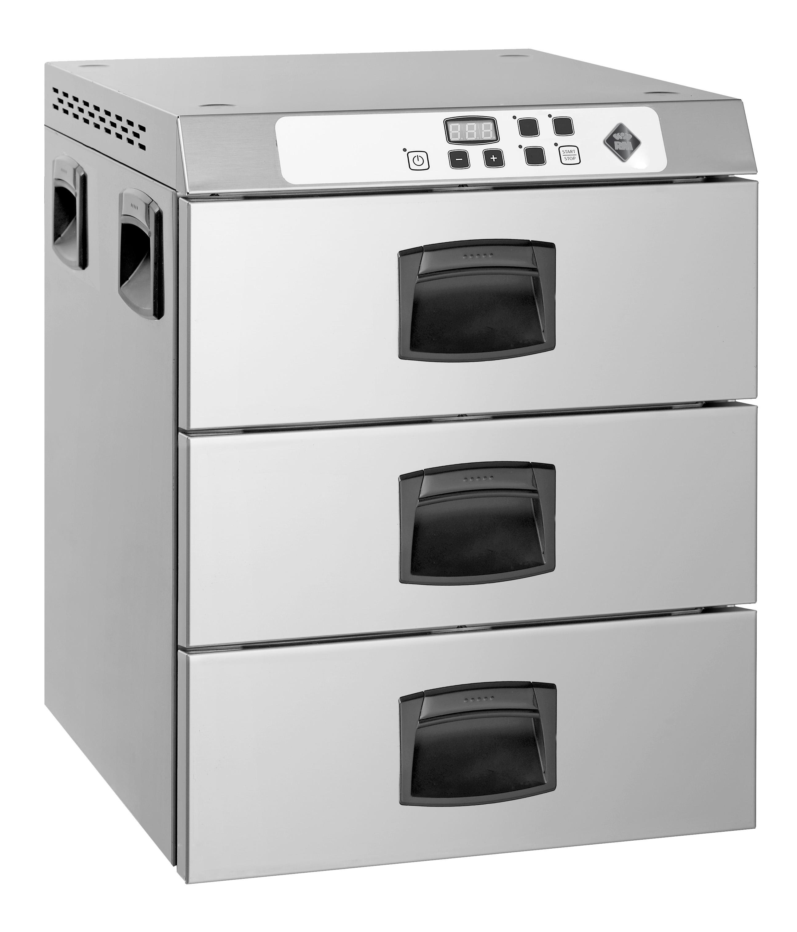 Holdbox HDZ 0311E zásuvkový