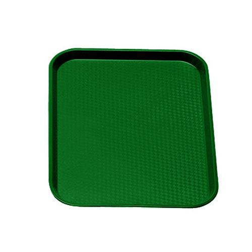 Podnos jídelní /zelený