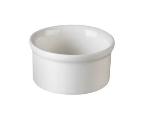Miska Ramequin  /porcelán
