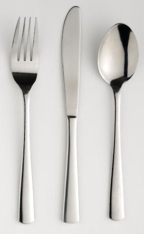 Vidlička dezertní /Verona