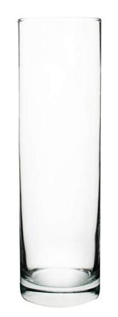 Váza Flora válec /M115