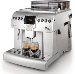 Kávovar Aulika Fokus