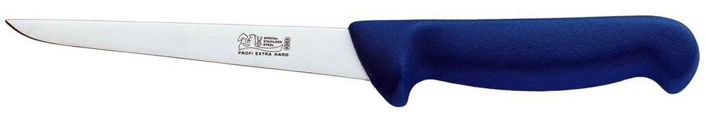 Nůž řeznický vykošťovací 15 cm KDS
