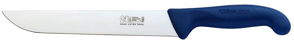 Nůž řeznický 22,5 cm KDS