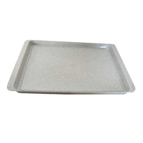 Podnos  50x34 /granit