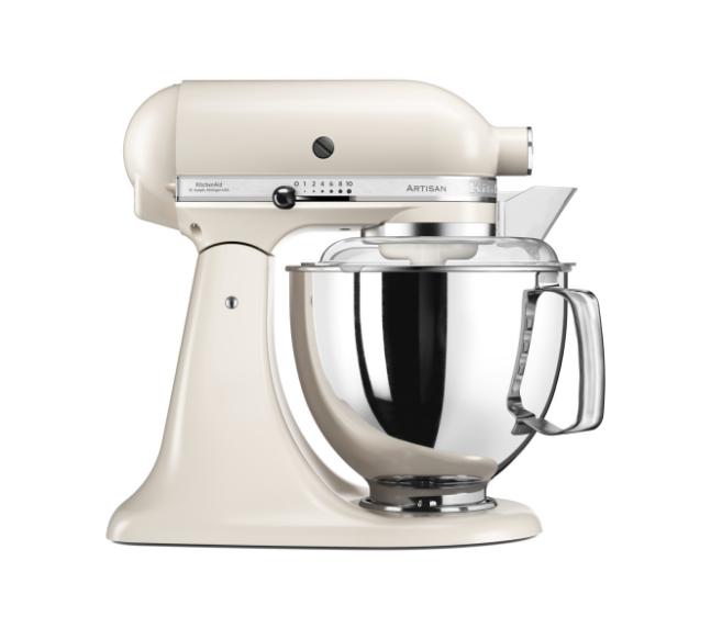Robot Kitchen Aid  /5KSM175PSEWH