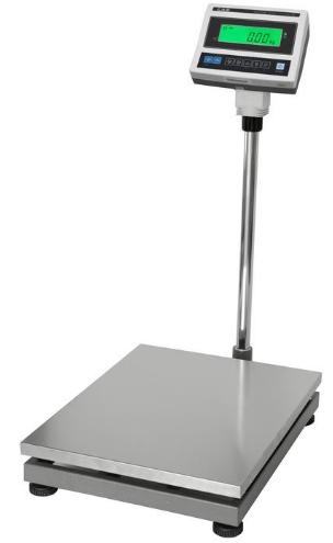 Váha DB2S-150 můstková ověřitelná
