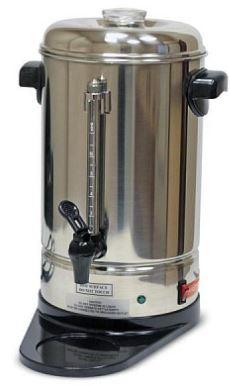 Zásobník na kávu  6l  /CP06A