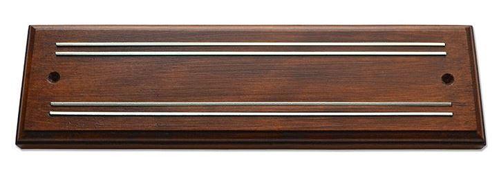 Držák nožů magnetický KDS  / 22196