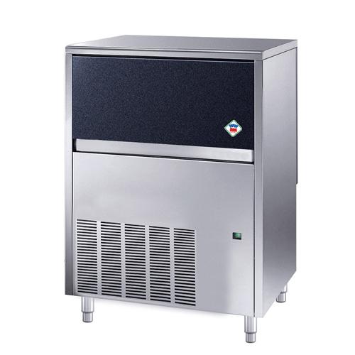 Výrobník ledu  IMC-8040-W