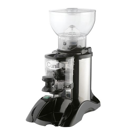 Mlýnek na kávu BRASIL INOX REDFOX