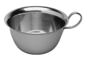Šálek na polévku 0,3l /1101030
