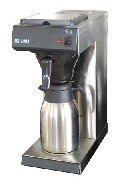 A-Kávovar+termoska  /701160