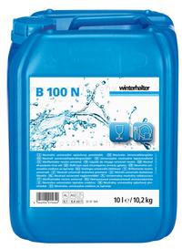 B100N-oplach.prostředek W 10Kg
