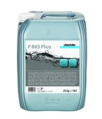 F-865 Plus, mycí prostředek  25Kg