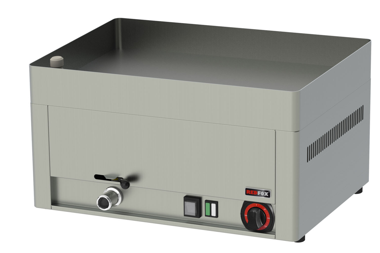 Pánev elektrická multifunkční FT 30 MD REDFOX