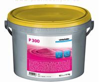 P 300 prášek mycí 10Kg