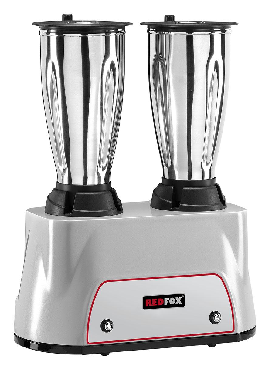 Mixér FR2 150 REDFOX
