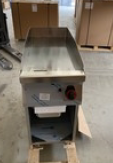 B-Deska grilovací plyn FTH 90/40 G