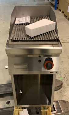 B-Gril lávový GL 70/40 G