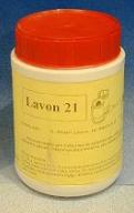 Čistič kartáčů /LAVON