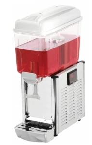 Chladič nápojů  C-1S 1x12l