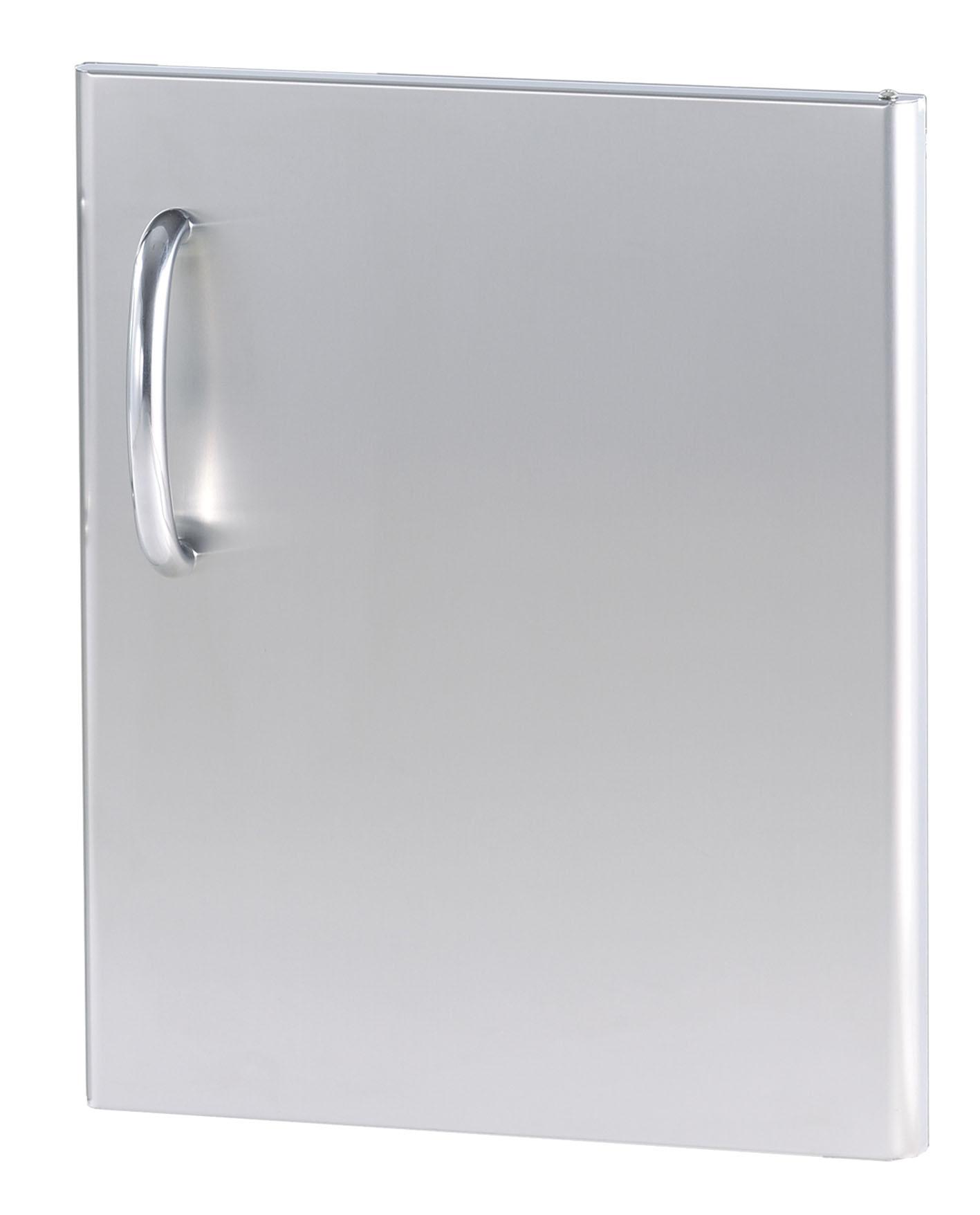 Dveře 400 levé  P 94 SX