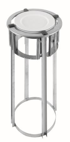 Zásobník talířů SL ZTM 240-270 mm