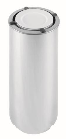 Zásobník talířů yhřívaný SL ZTVM 240-270 mm