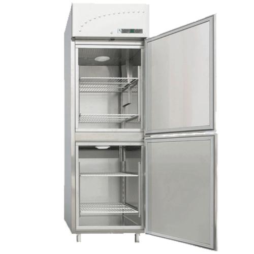 Skříň chladící LS 2350