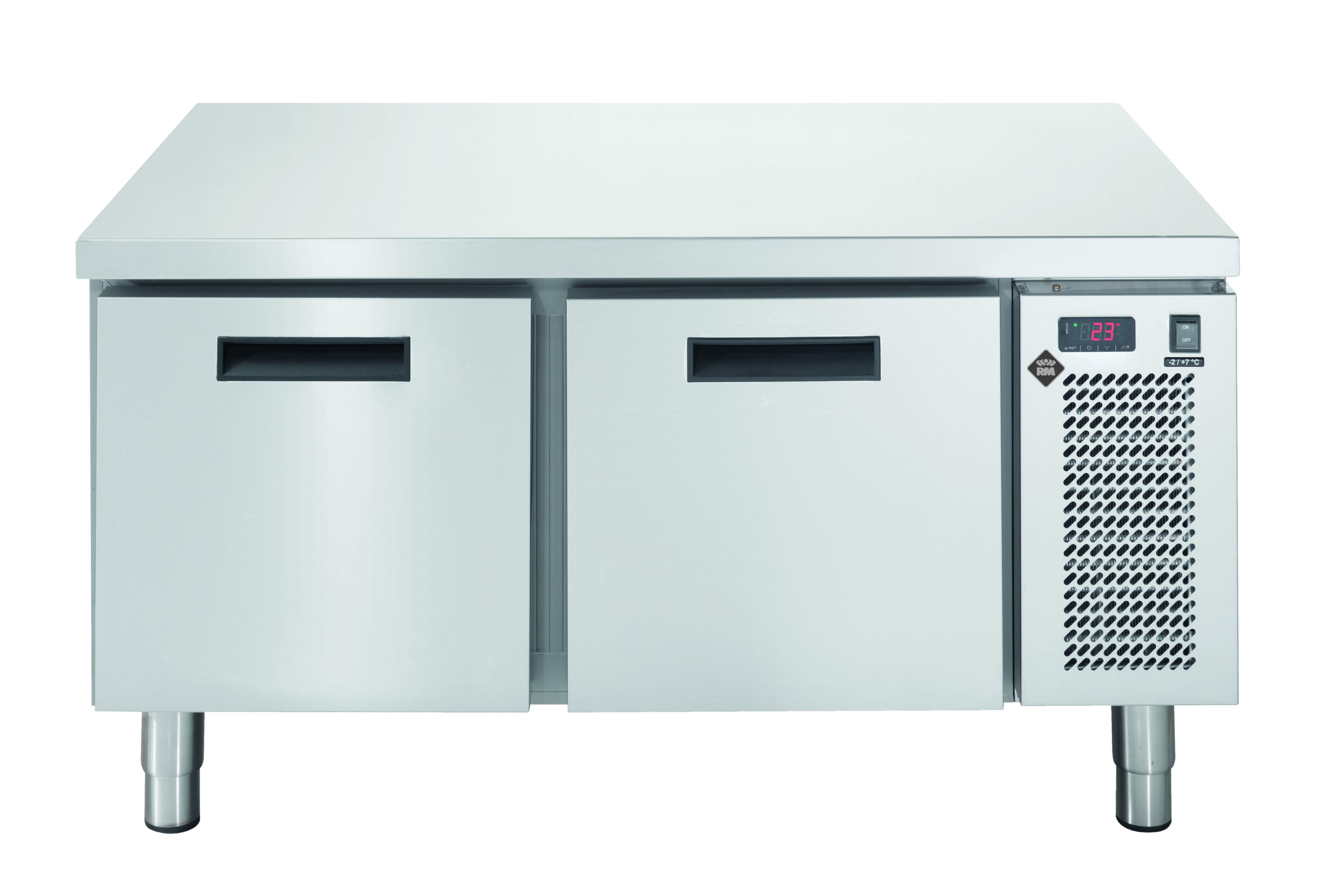 Podestavba chladící LNSR 702 1Z bez desky