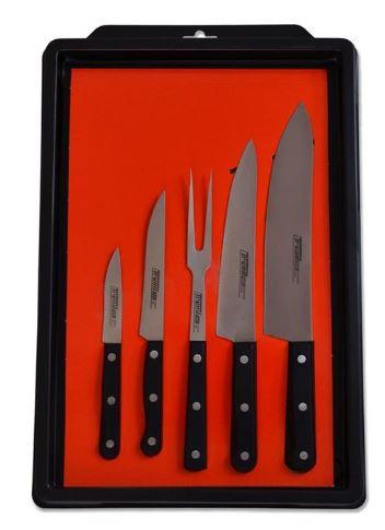 Sada nožů TREND KDS  / 2735