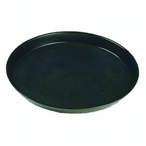 Forma na pizzu  60 /11742-60
