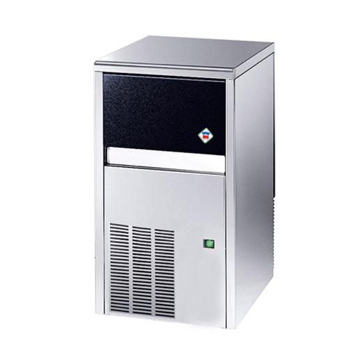 Výrobník ledu  IMC-2809-W