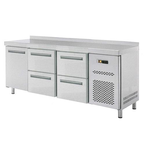 Stůl chladící RT-3D-1D4Z         /E