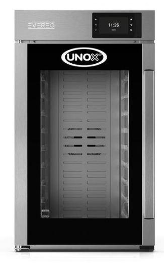 Evereo 900 - konzervátor pokrmů
