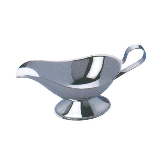 D-Omáčník 150ml  /1410020