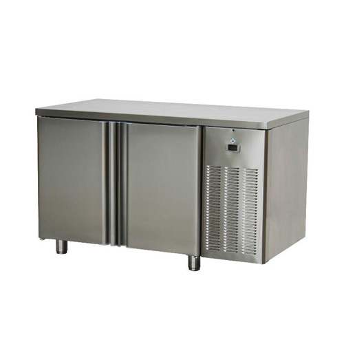 Stůl chladící SCH-2D-1D2Z      /A