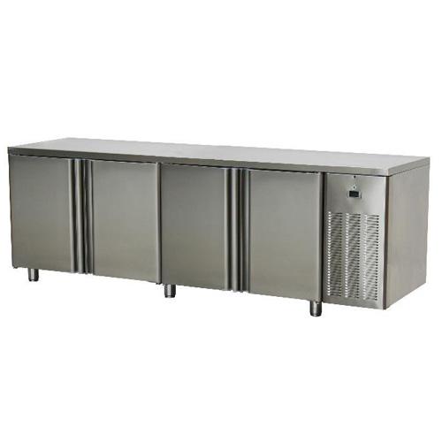 Stůl chladící SCH-4D                /A