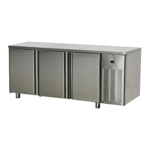 Stůl chladící SCH-3D-6Z           /A