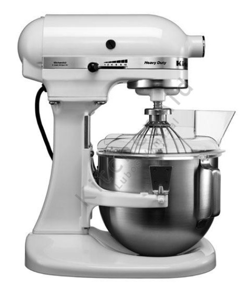 Robot Kitchen Aid  /5KSM7591XEWH