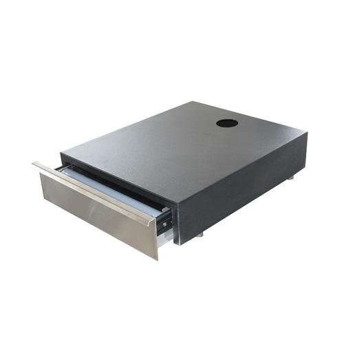 Podstavec WD/EMC 12P ke kovávarům REDFOX