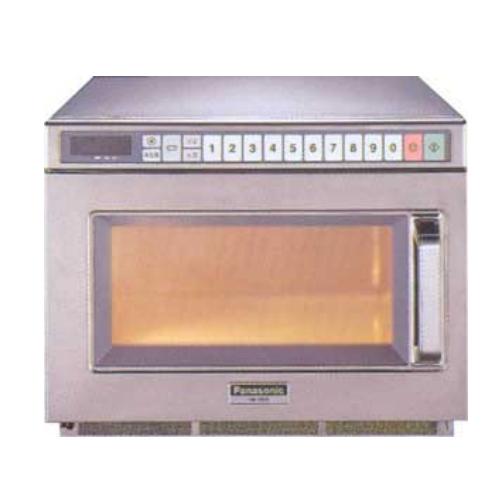 Trouba mikrovlnná NE1653 EUG / PANASONIC