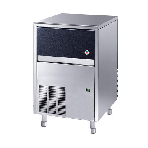 Výrobník ledu  IMC-3316-W