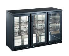 Barová chladící lednice SGD-315-85